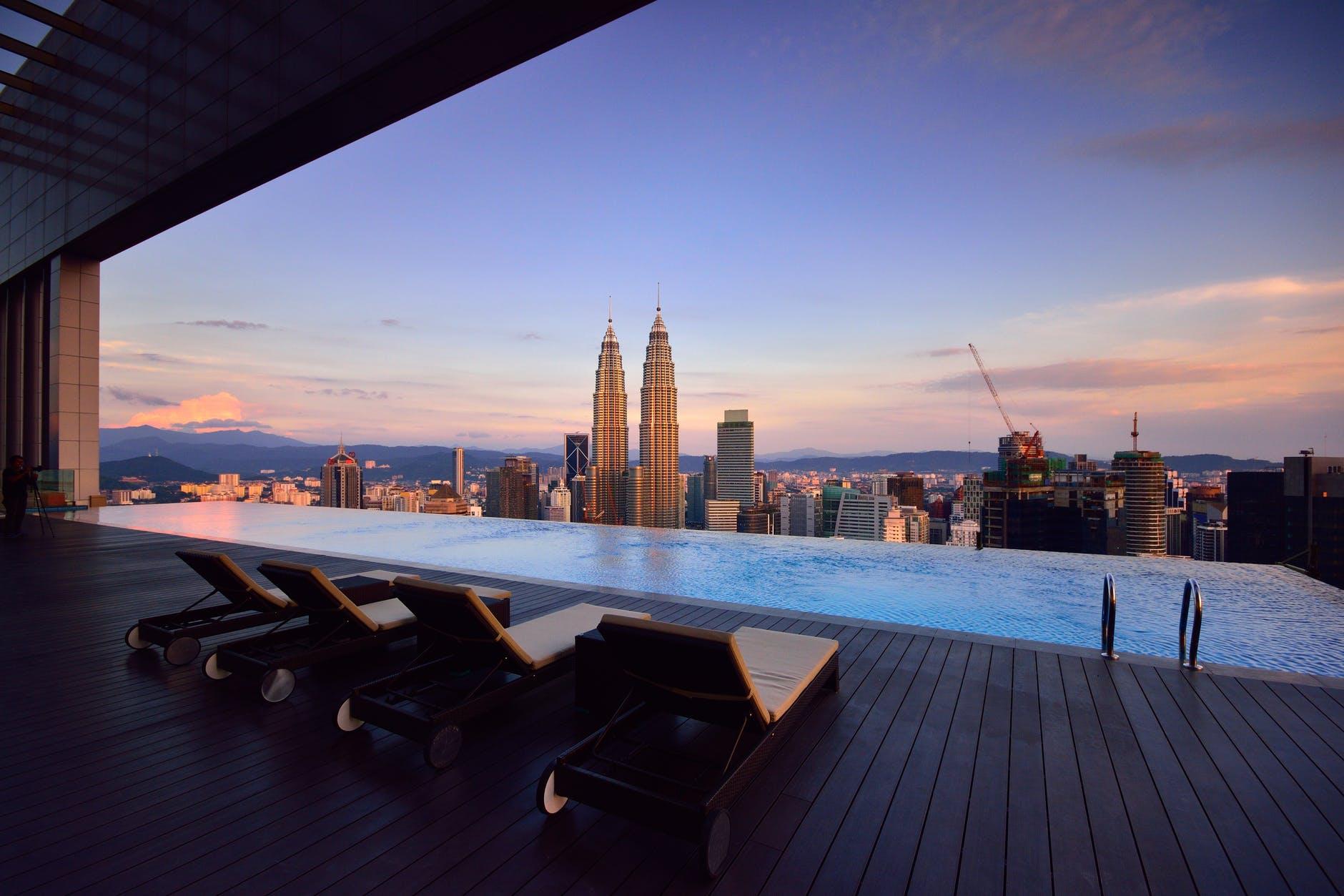 Photo Guide: Kuala Lumpur