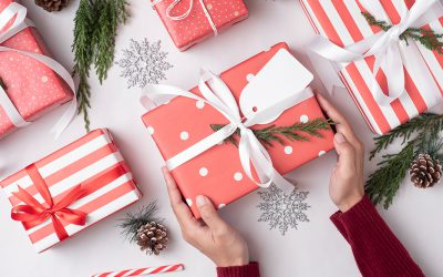 Christmas Gifts For Everyone On Your List