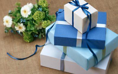 6 Memorable Retirement Gift Ideas