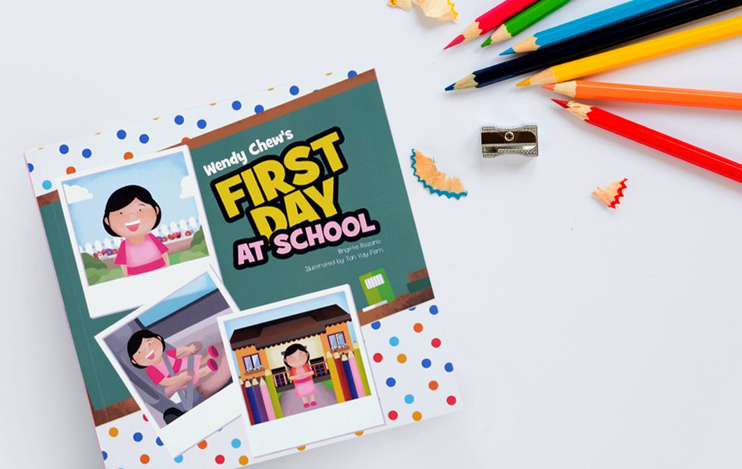 Top 8 Back to School Essentials Every Student Needs