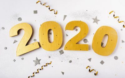 Top 3 Most Common New Year Resolutions and How to Achieve Them