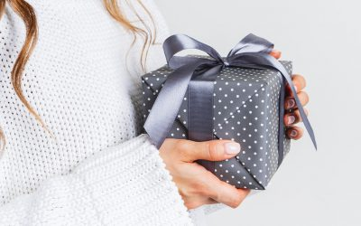 7 Tips To Elevate Your Gifts In 2020