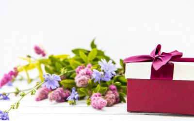 Top 4 Valentine's Day Gift Ideas for 2020