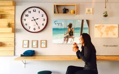 Introducing: New Personalised Canvas Prints