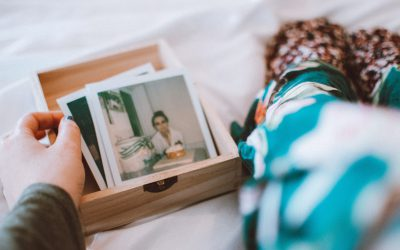5 Reasons Why Printing Photos Can Boost Your Happiness