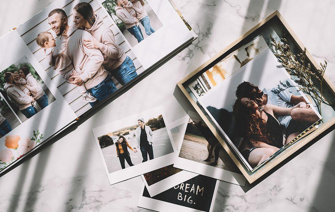 7 Creative Keepsakes Your Family Will Love