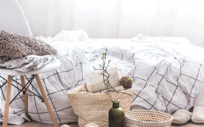 Mid-Year Reset: 7 Tips to Re-style Your Home