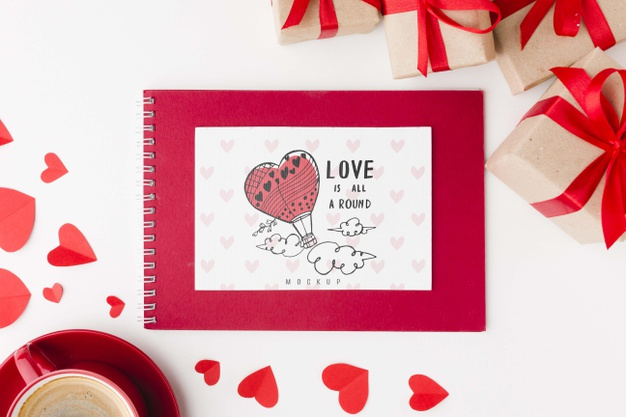 4 Unique Long-Distance Relationship Gift Ideas