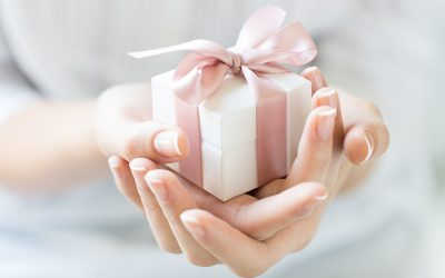 5 Gifting Mistakes and How to Avoid Them: A guide by Pixajoy