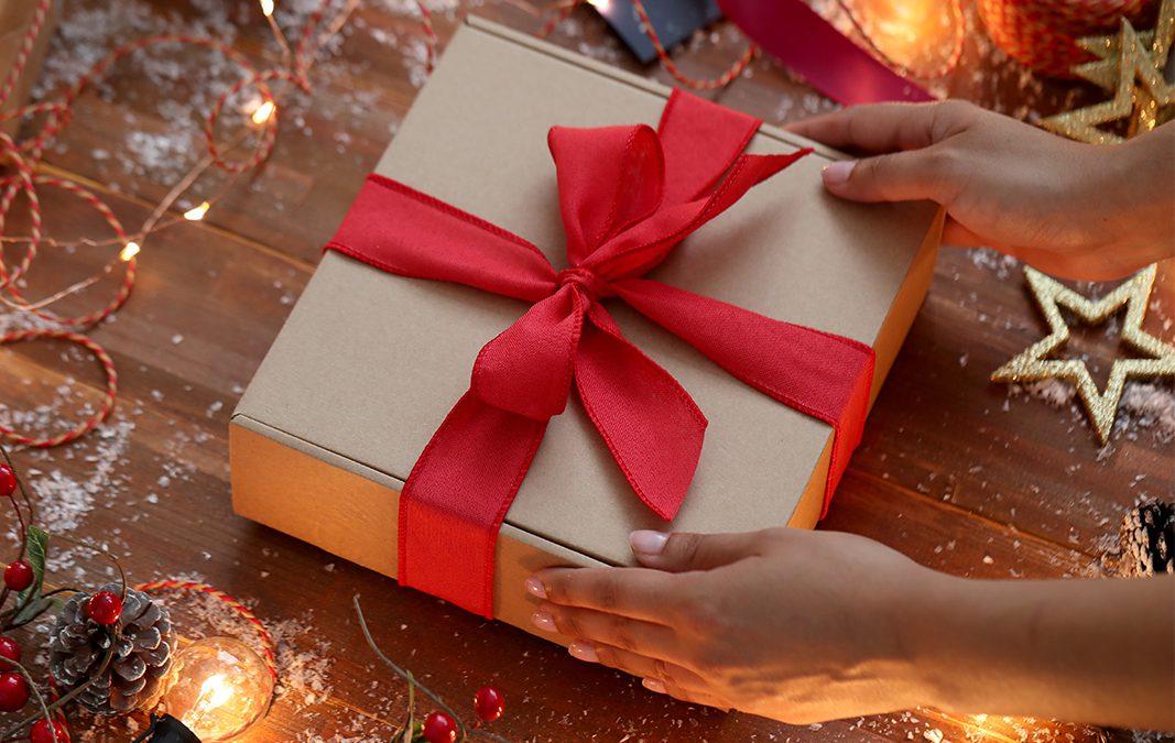 8 Gifting FAQ, Answered