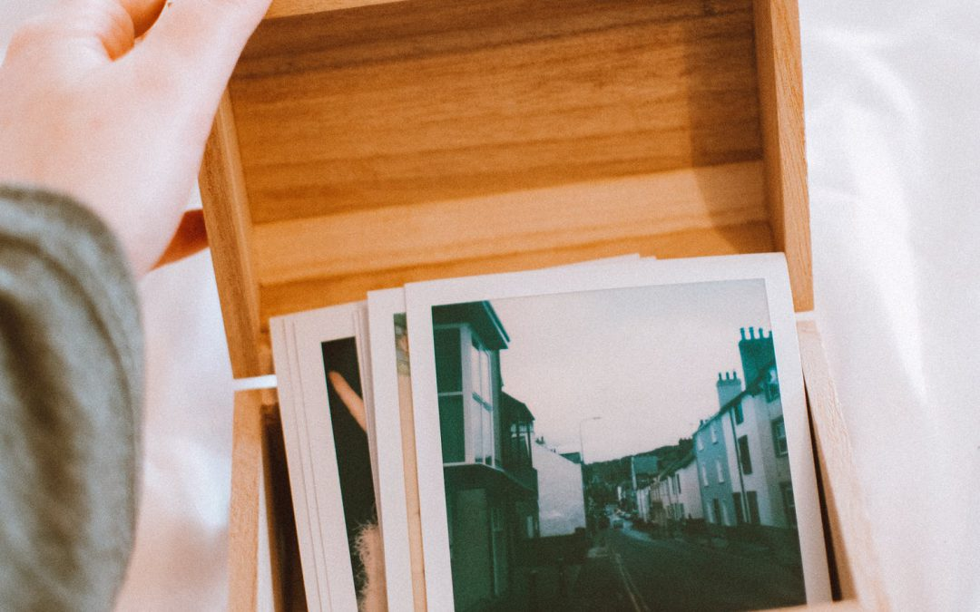 5 Ways to Ensure Your Items Last Throughout the Years