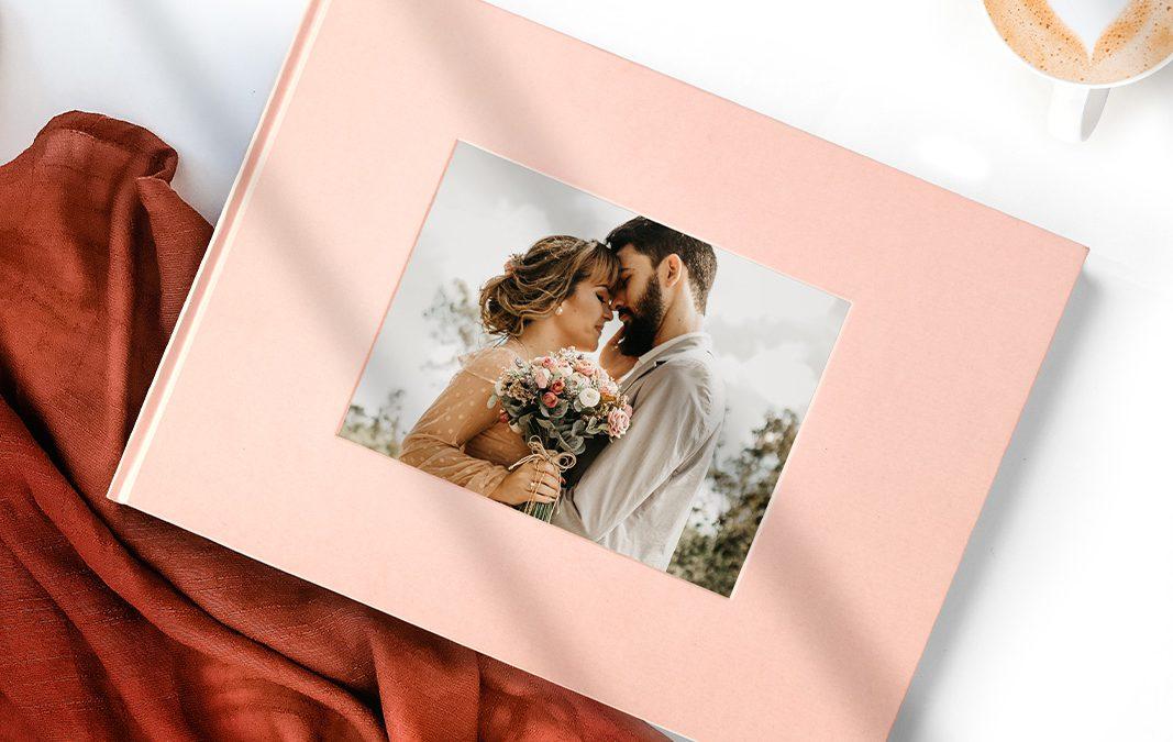 6 Creative Alternatives to Wedding Guest Books