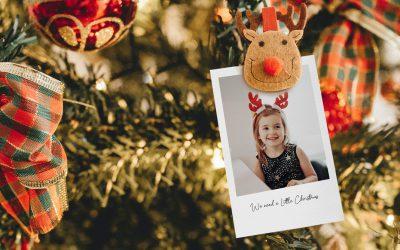 6 Easy DIY Christmas Decors